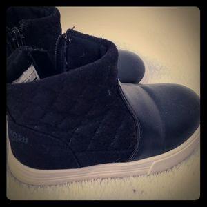 Girls Kids sneakers